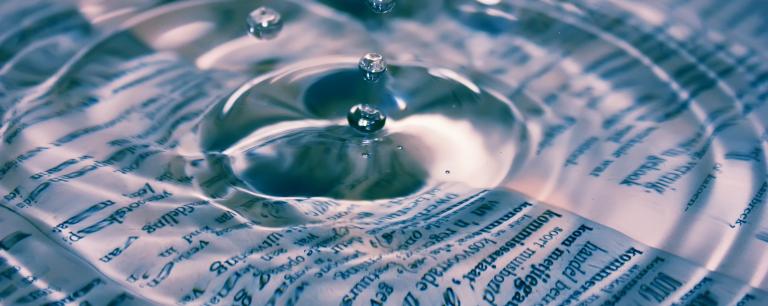 tiszta-desztillalt-viz